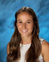 Kelsey Miller
